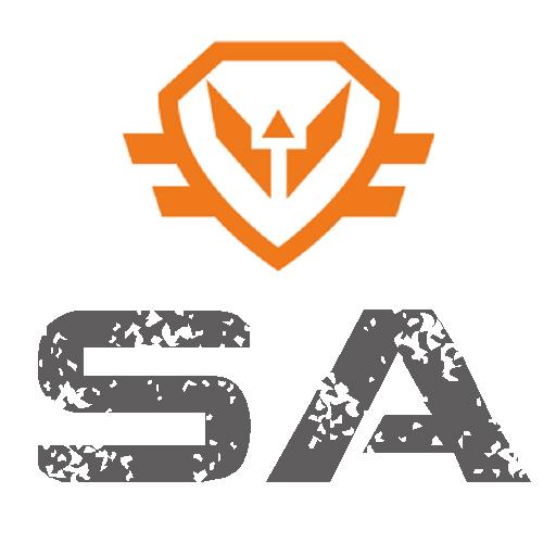 Sapere Aude Squadron Icon